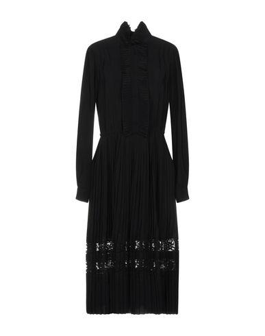 PICCIONE.PICCIONE DRESSES 3/4 length dresses Women
