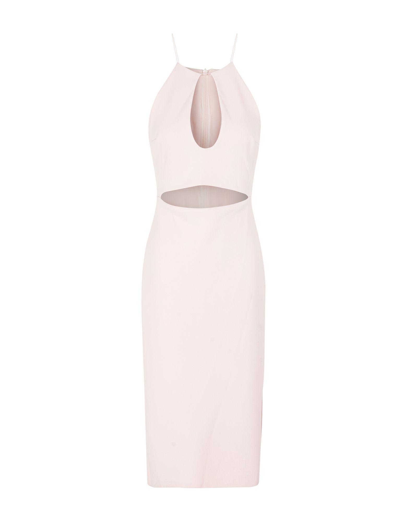 BEC & BRIDGE Платье до колена bec