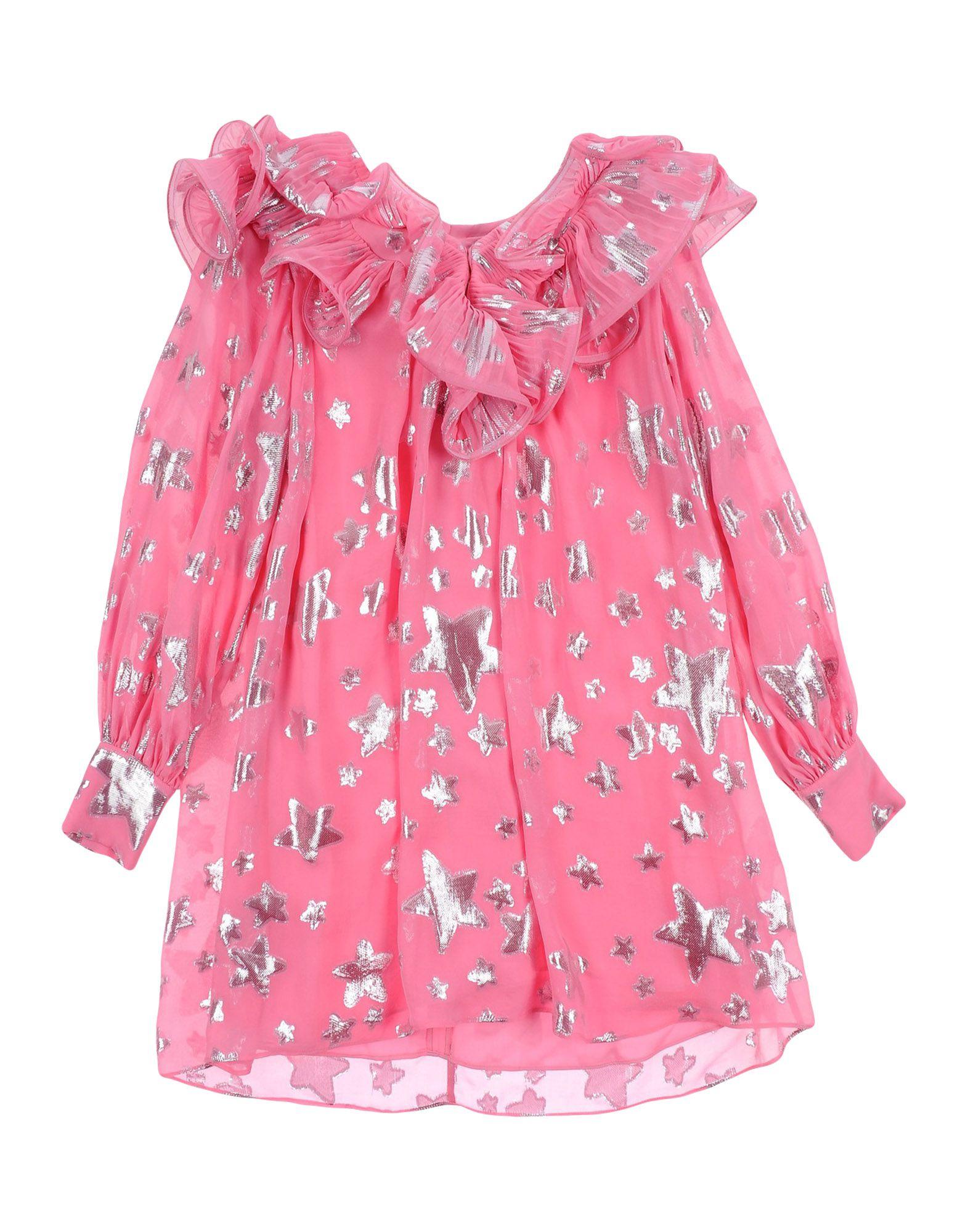 LITTLE MARC JACOBS Платье платье little mistress little mistress li005ewuxq29