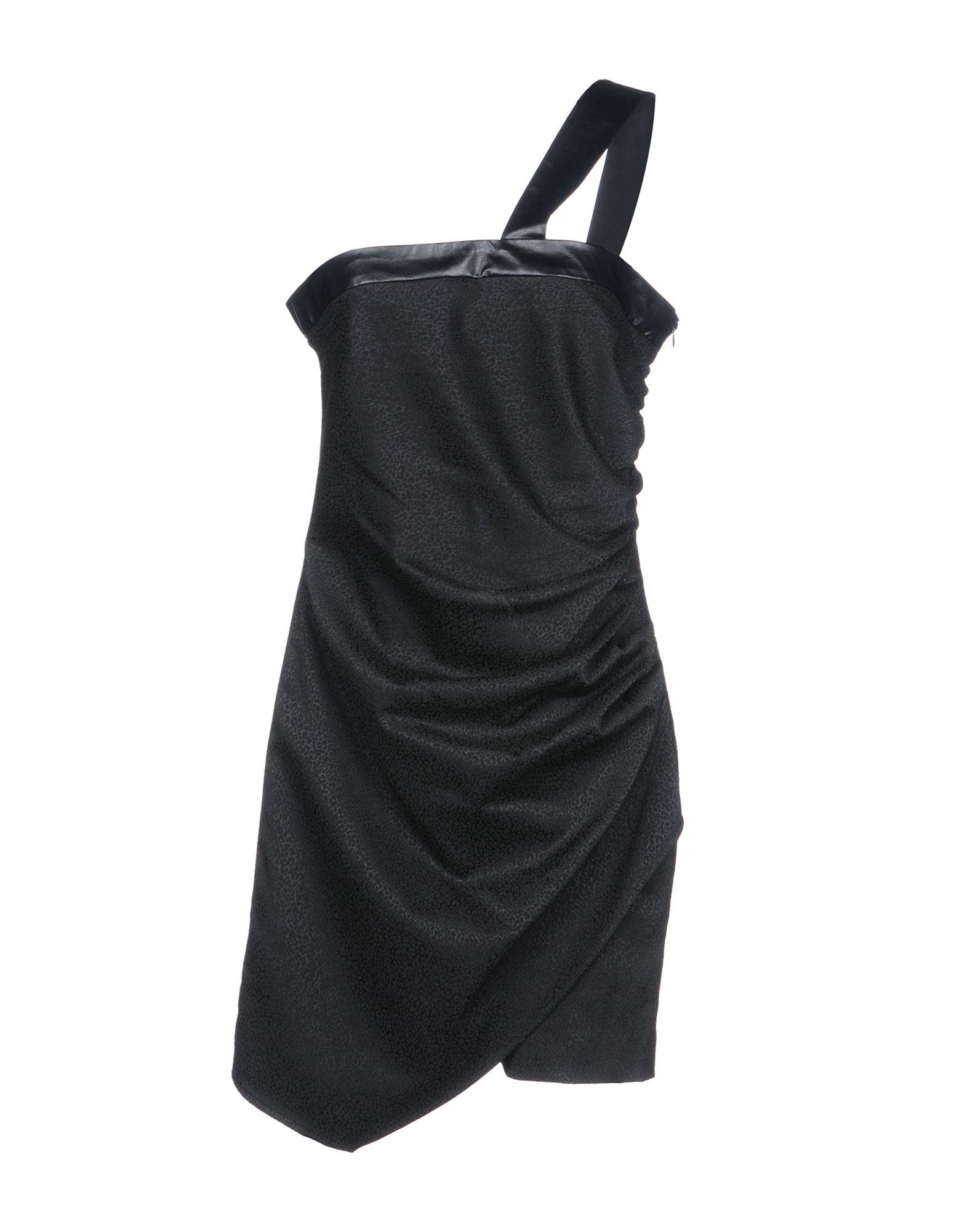 REBEL QUEEN Короткое платье rebel queen короткое платье