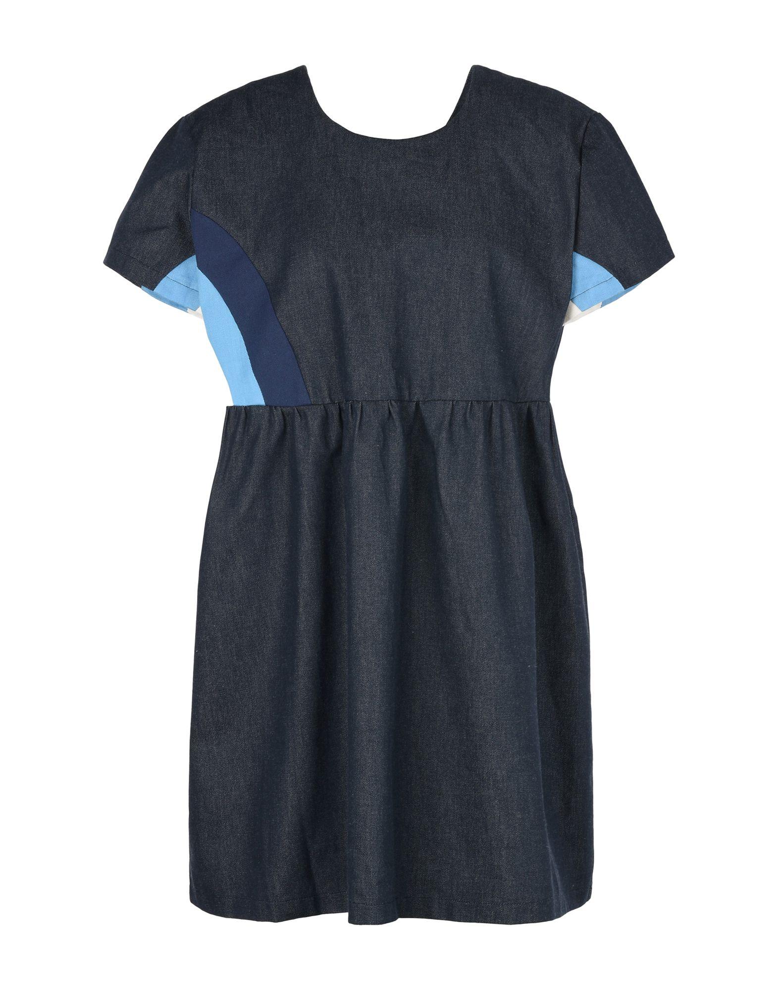 Фото - RIYKA Короткое платье riyka топ без рукавов