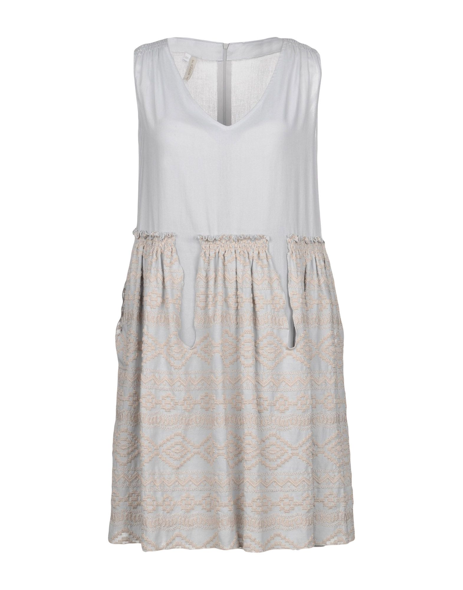 LA KICCA Короткое платье