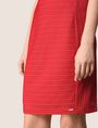 ARMANI EXCHANGE Minikleid Damen b