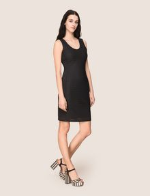 ARMANI EXCHANGE Minivestido [*** pickupInStoreShipping_info ***] d
