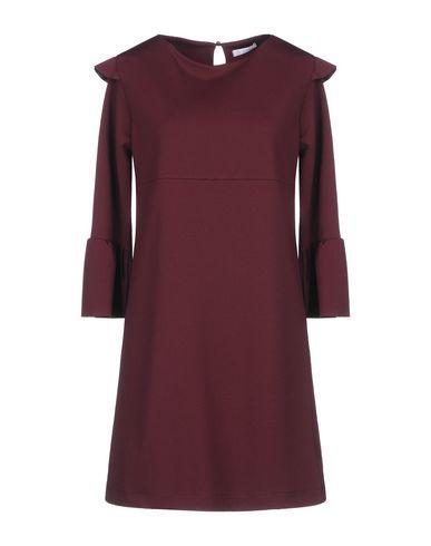 DOISÈ Robe courte femme