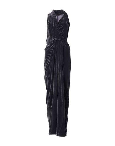 RICK OWENS DRESSES Long dresses Women