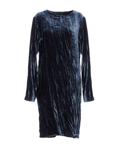 Короткое платье от ALESSIA_XOCCATO