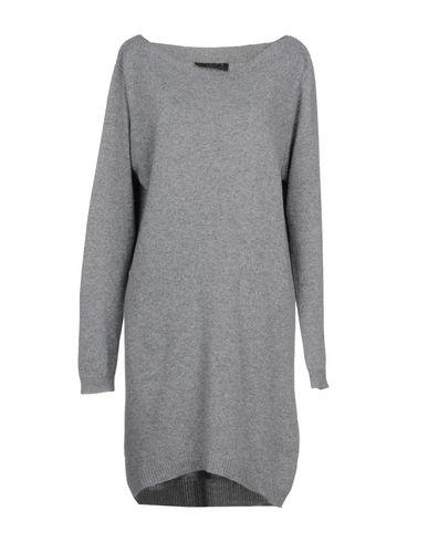 Короткое платье от ICONA by KAOS