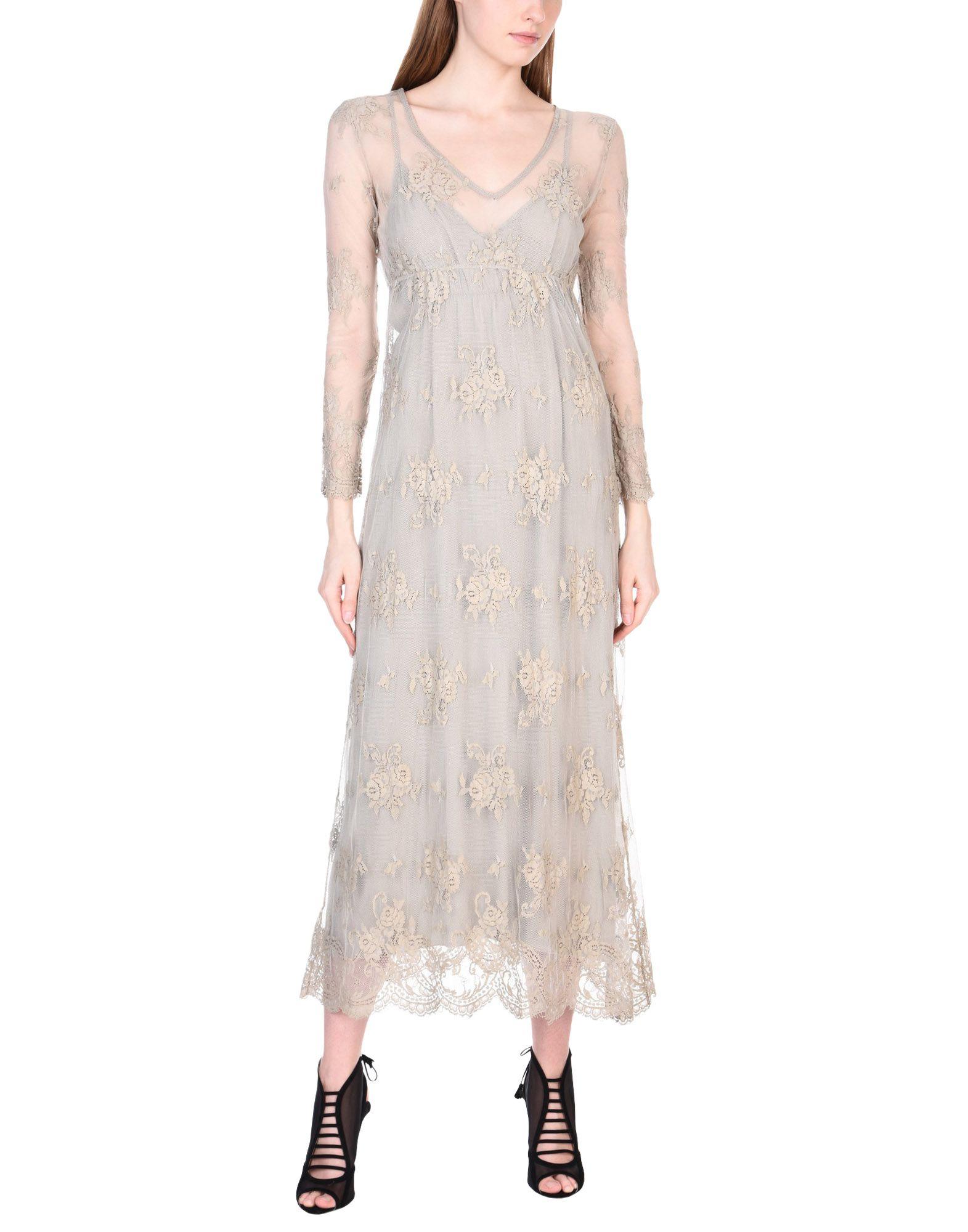 PINK MEMORIES Длинное платье hitorat платье элегантной моды юбка 2015 осень зима новый стиль длинное платье рукав