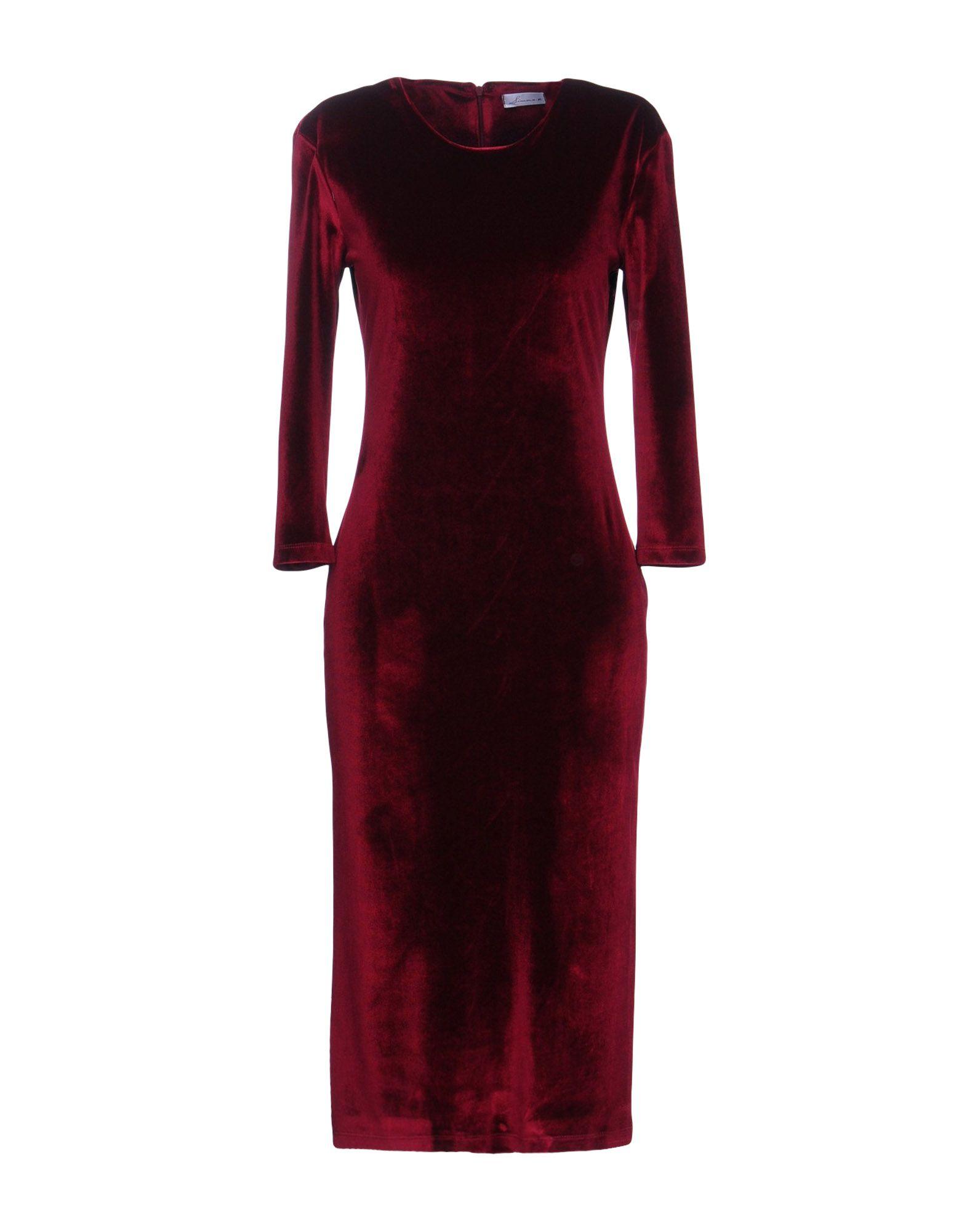 SIMONA-A Платье до колена simona a толстовка