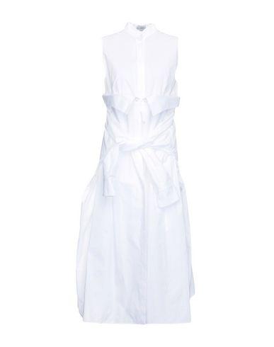 Платье длиной 3/4 от BALOSSA