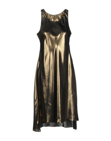 Платье до колена от MASNADA