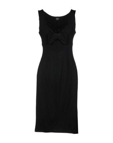 ASPESI DRESSES Knee-length dresses Women