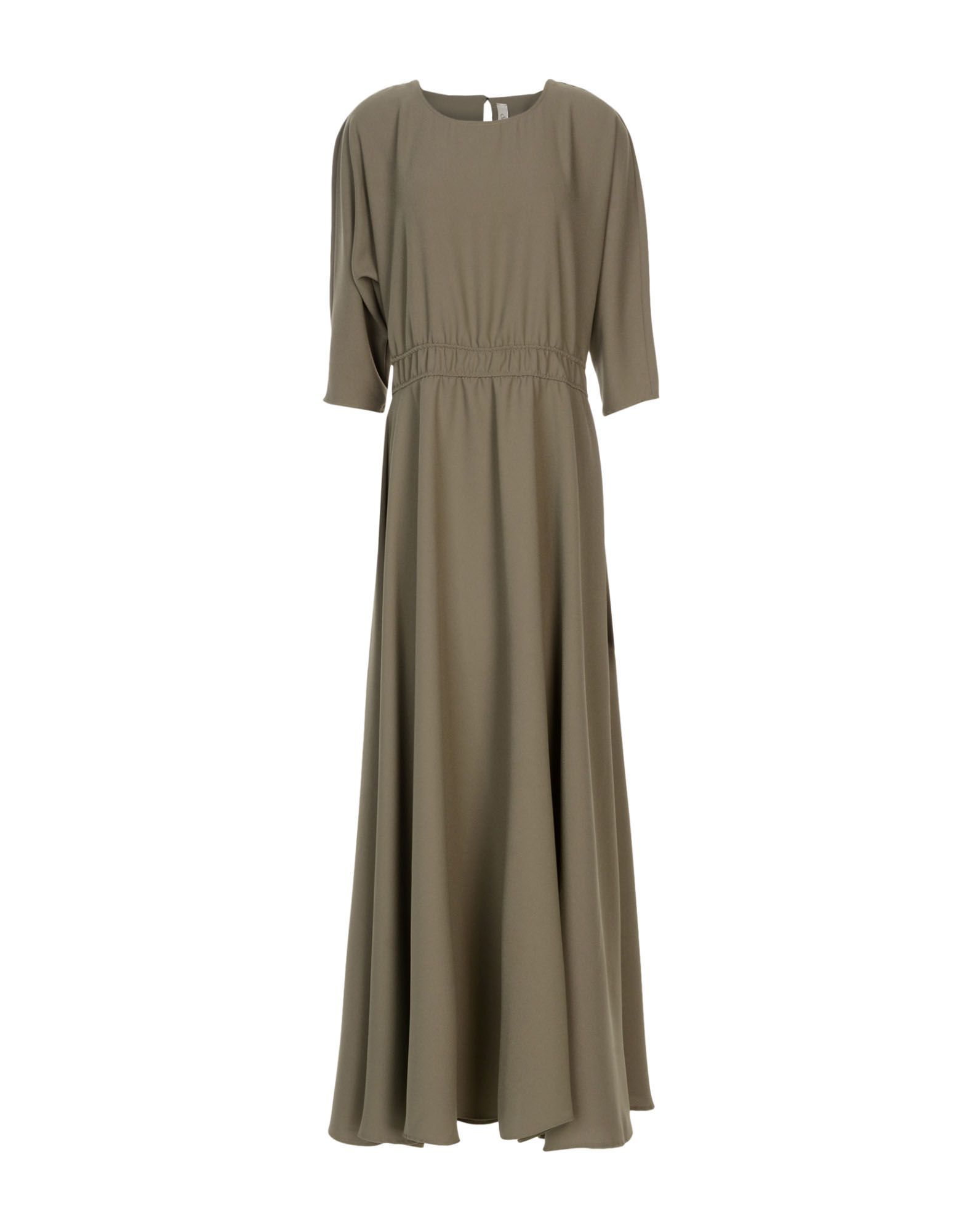 SOUVENIR Длинное платье bore size 40mm 20mm stroke smc type mgp three shaft cylinder with magnet and slide bearing