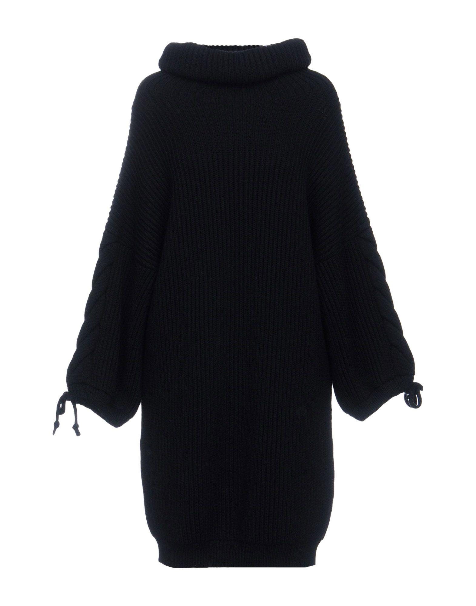 SPORTMAX Короткое платье sportmax короткое платье