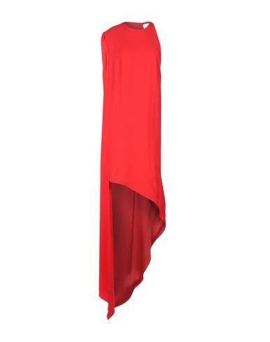RONALD VAN DER KEMP DRESSES Short dresses Women on YOOX.COM