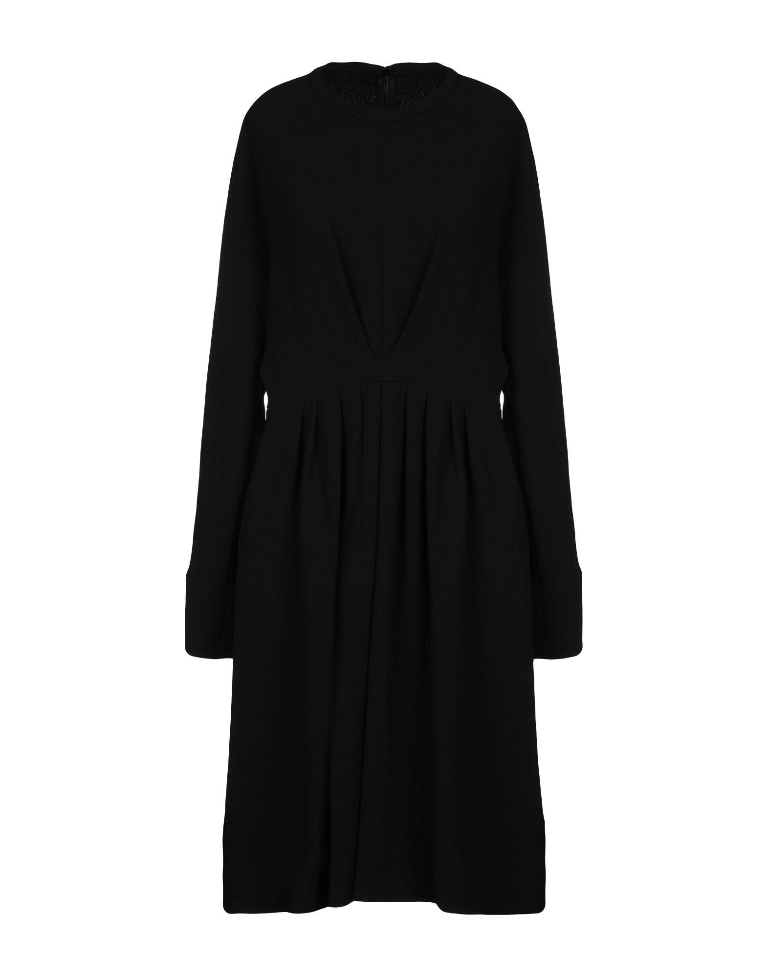 IRO Платье до колена