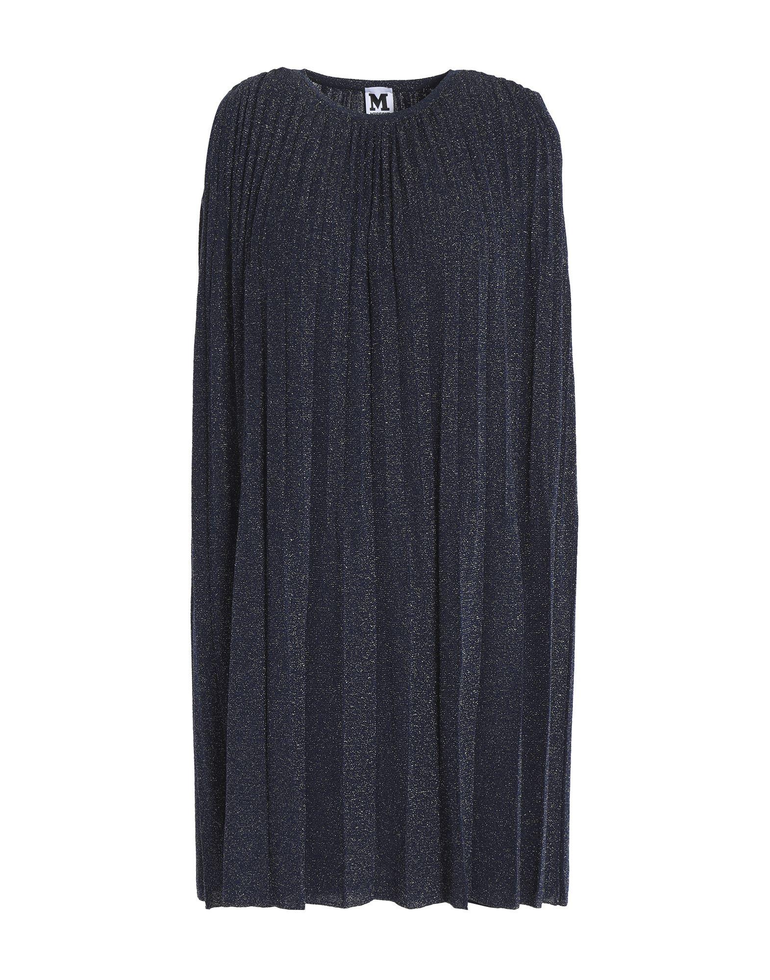 M MISSONI Короткое платье freesoul короткое платье