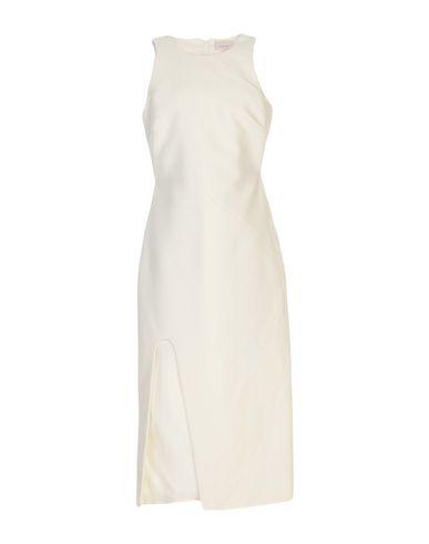 Платье длиной 3/4 от CINQ À SEPT