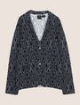 ARMANI EXCHANGE Blazer Man r