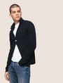 ARMANI EXCHANGE Blazer Man a