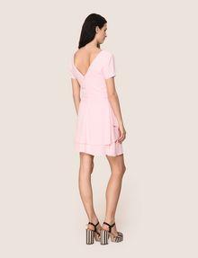 ARMANI EXCHANGE Midi Dress Woman e