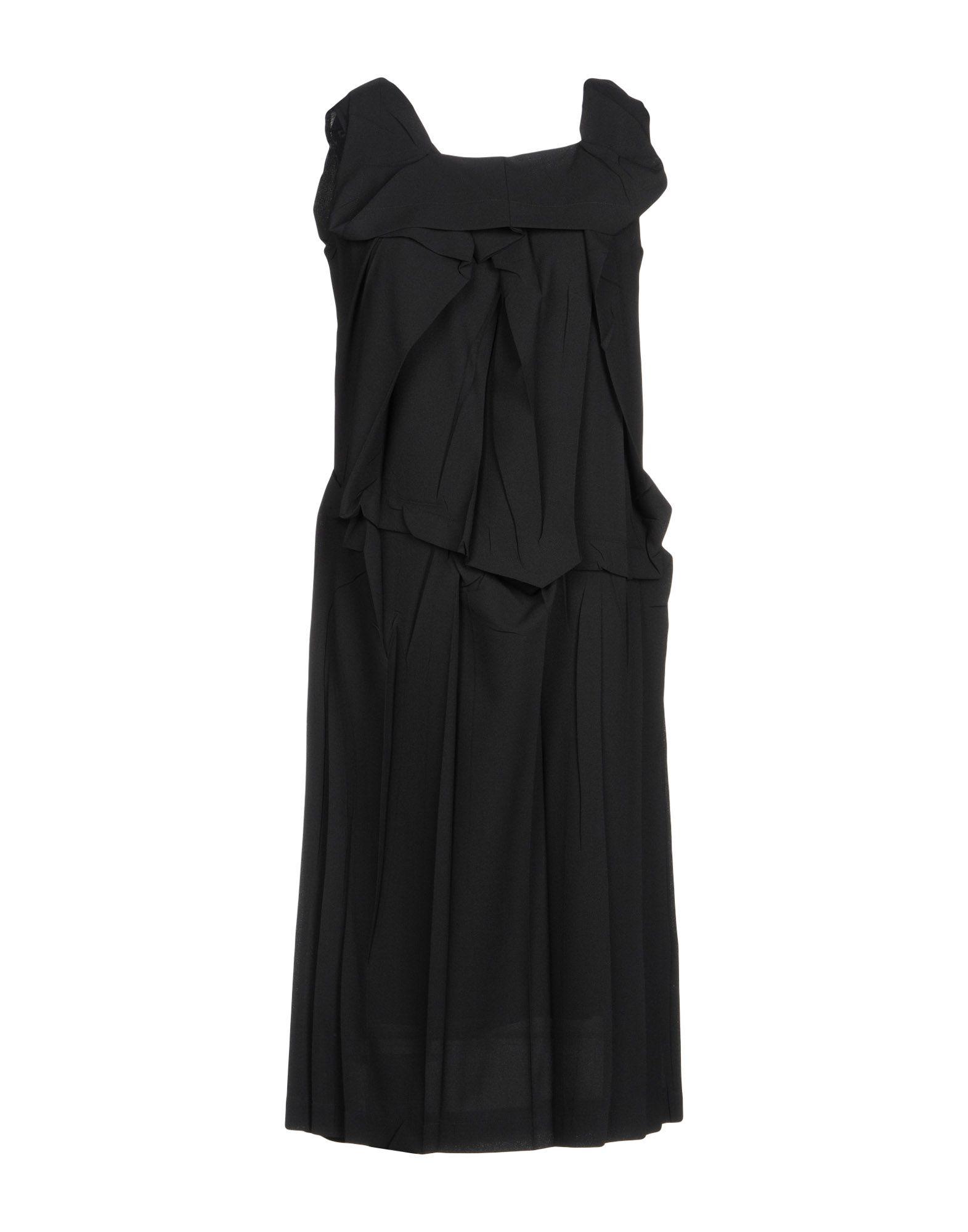 CREA CONCEPT Платье до колена цена 2017