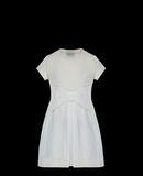 MONCLER DRESS - Dresses - women