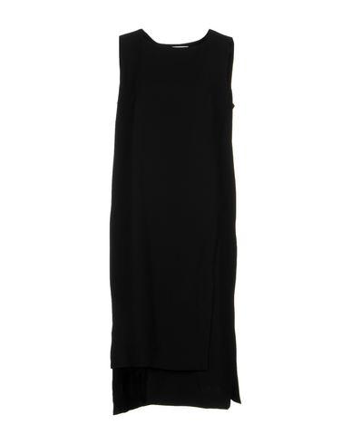 Платье до колена от ENFÖLD