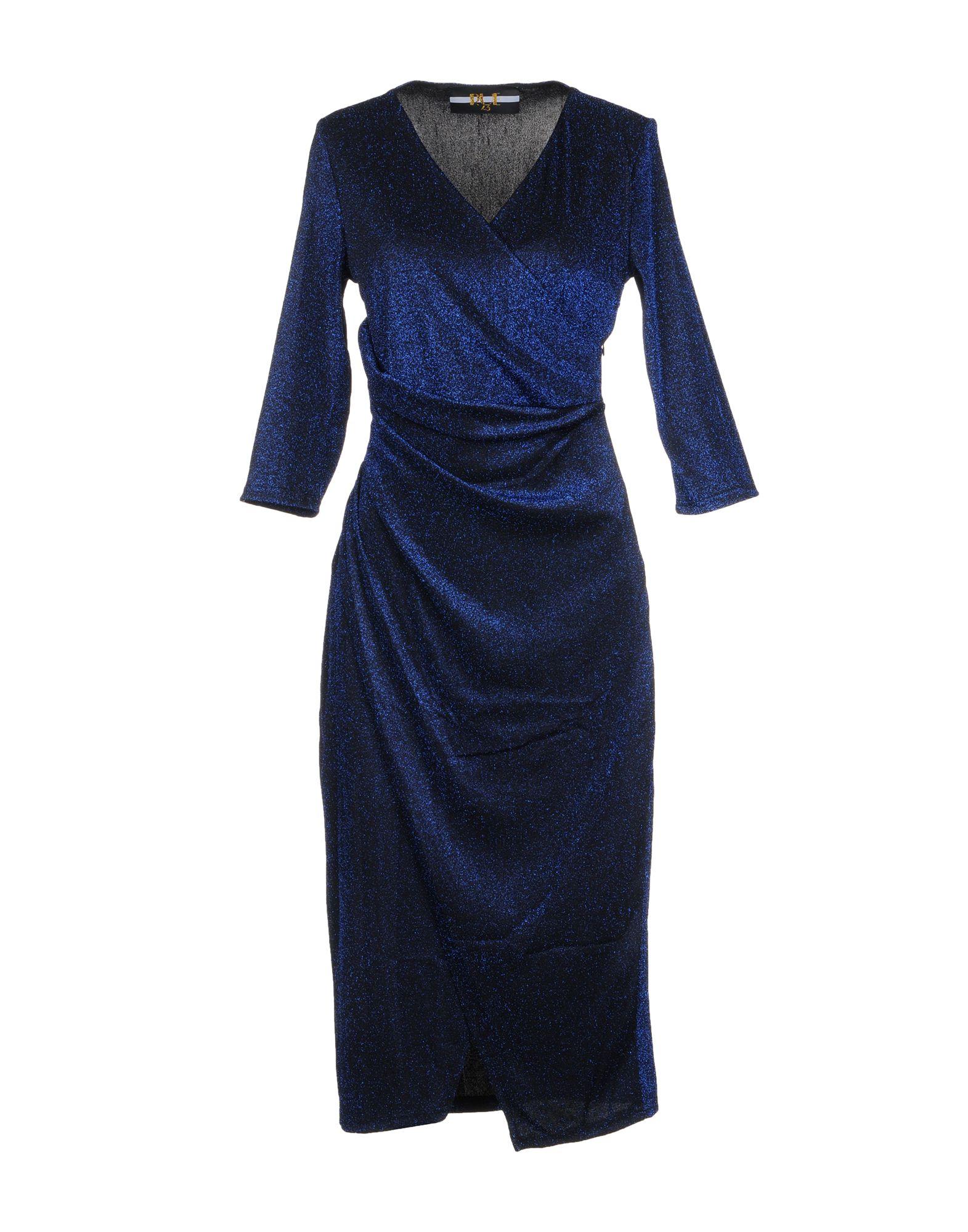 2c7b605ede36 Γυναικεία Μίντι Φορέματα - Σελίδα 17