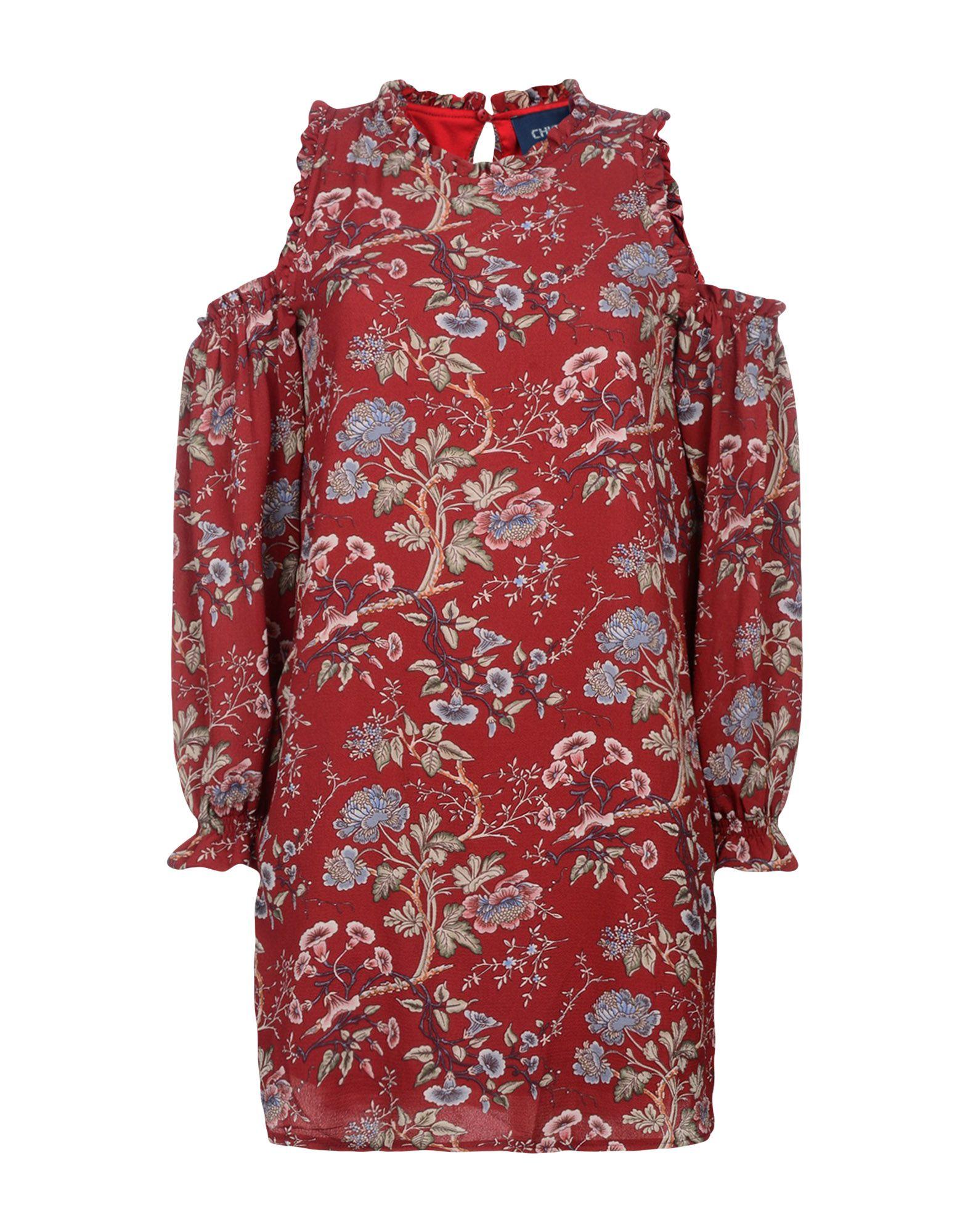 TANTRA Короткое платье матрас подушка на подоконник 2345 3456