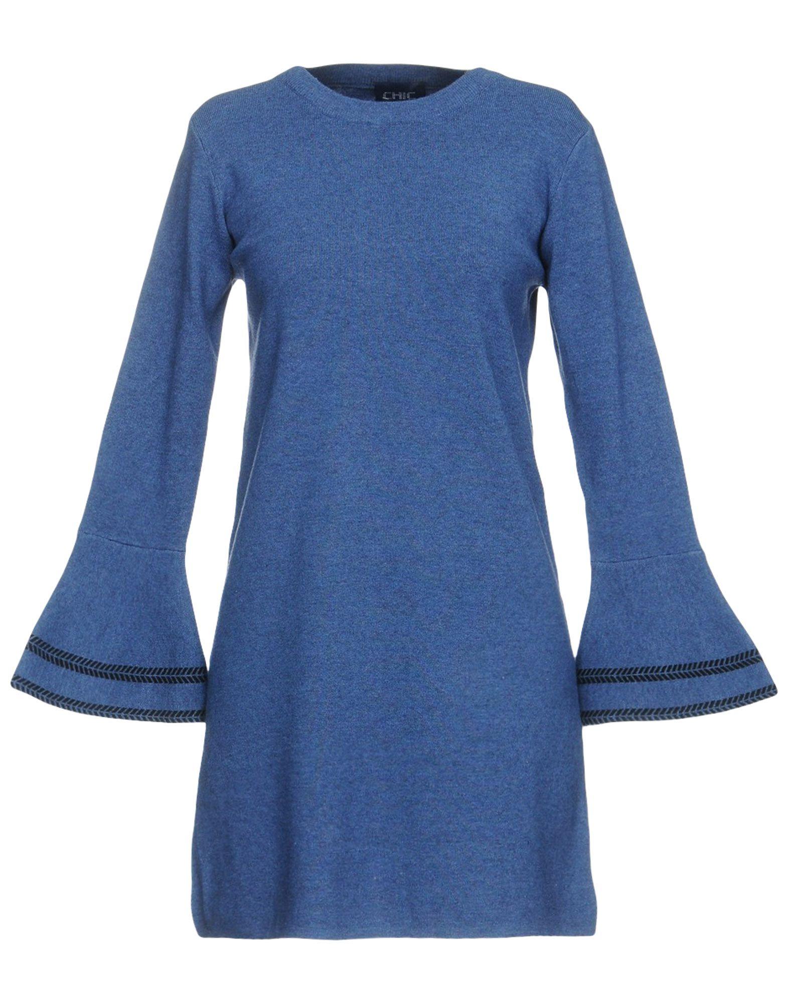 цена TANTRA Короткое платье онлайн в 2017 году
