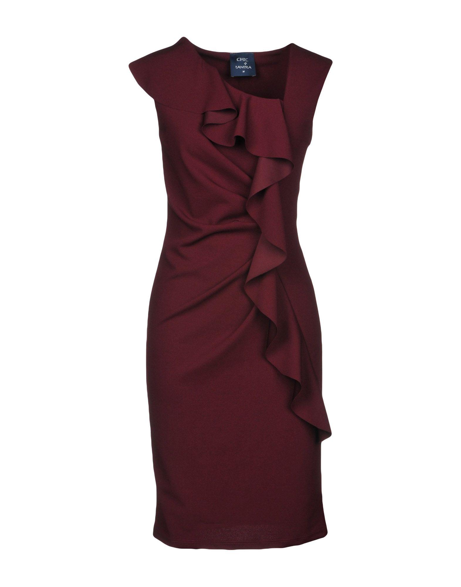 TANTRA Короткое платье блуза tantra tantra ta032ewafxw1
