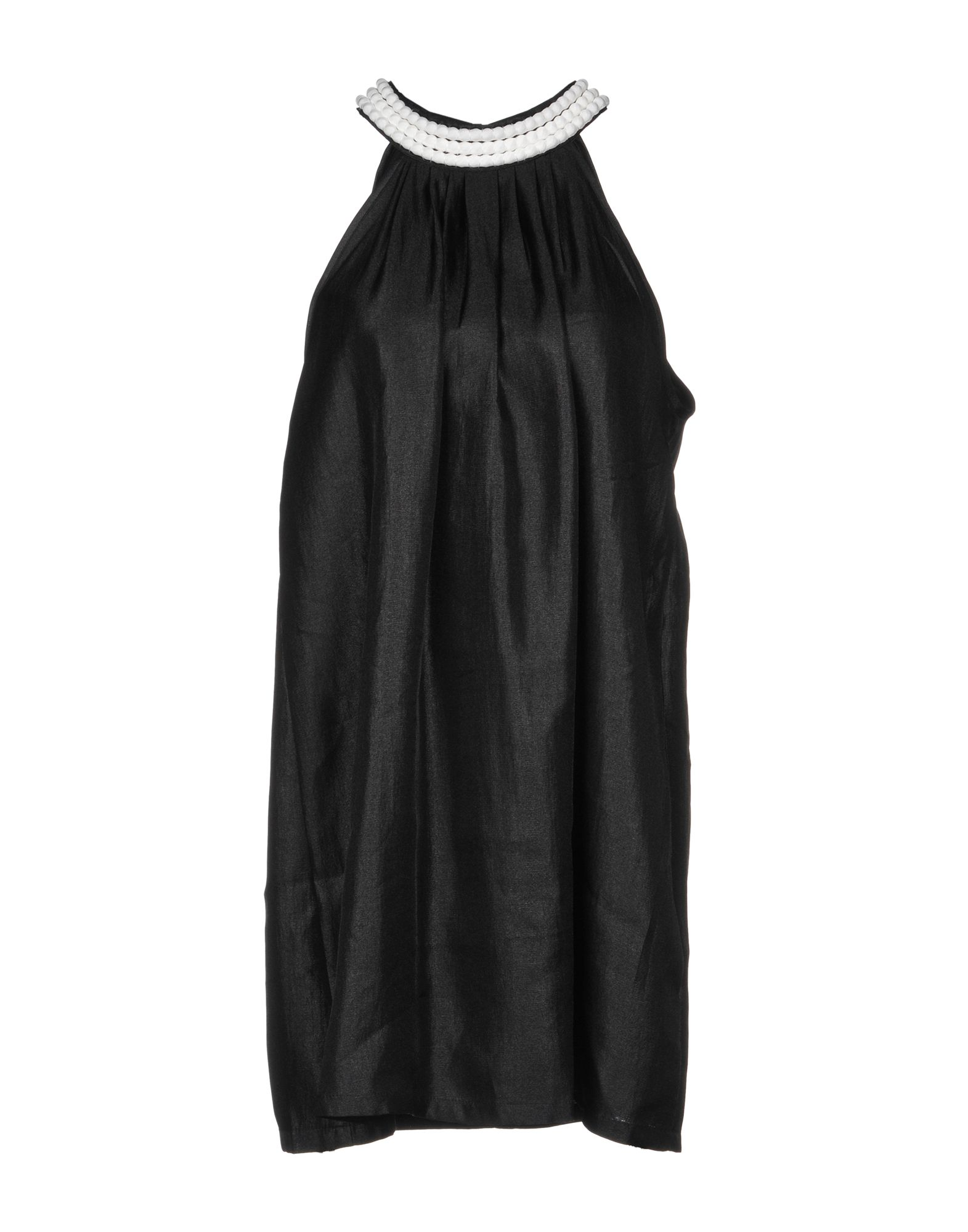 TANTRA Короткое платье