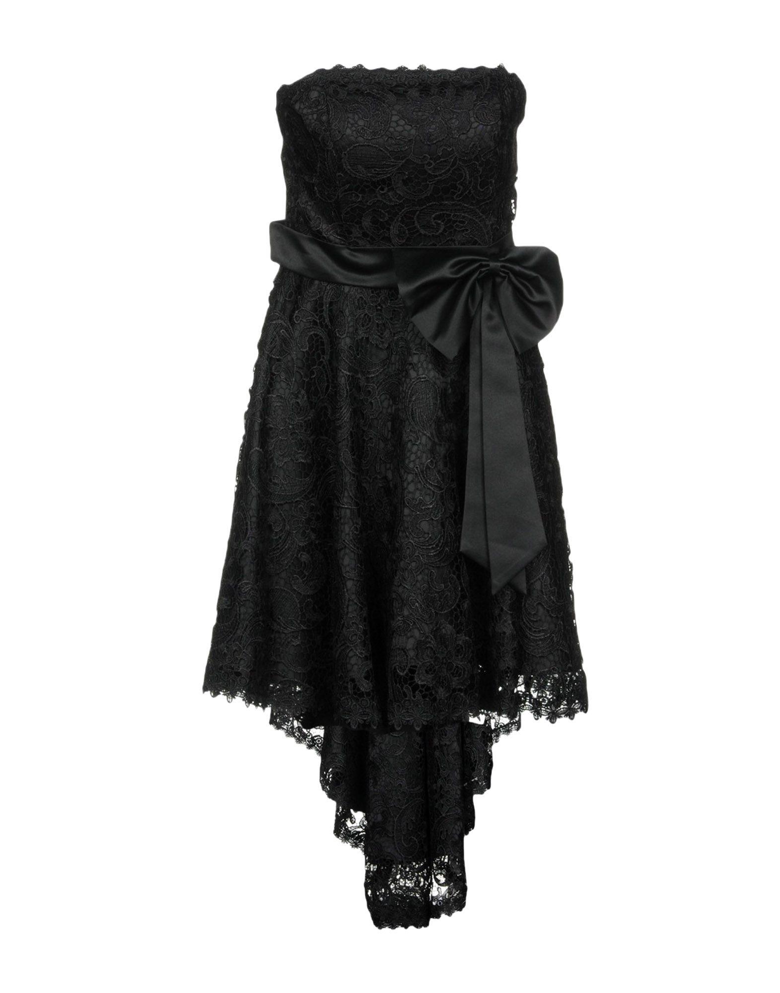 EUFORIA ILLUSIONS & DREAMS Короткое платье euforia illusions