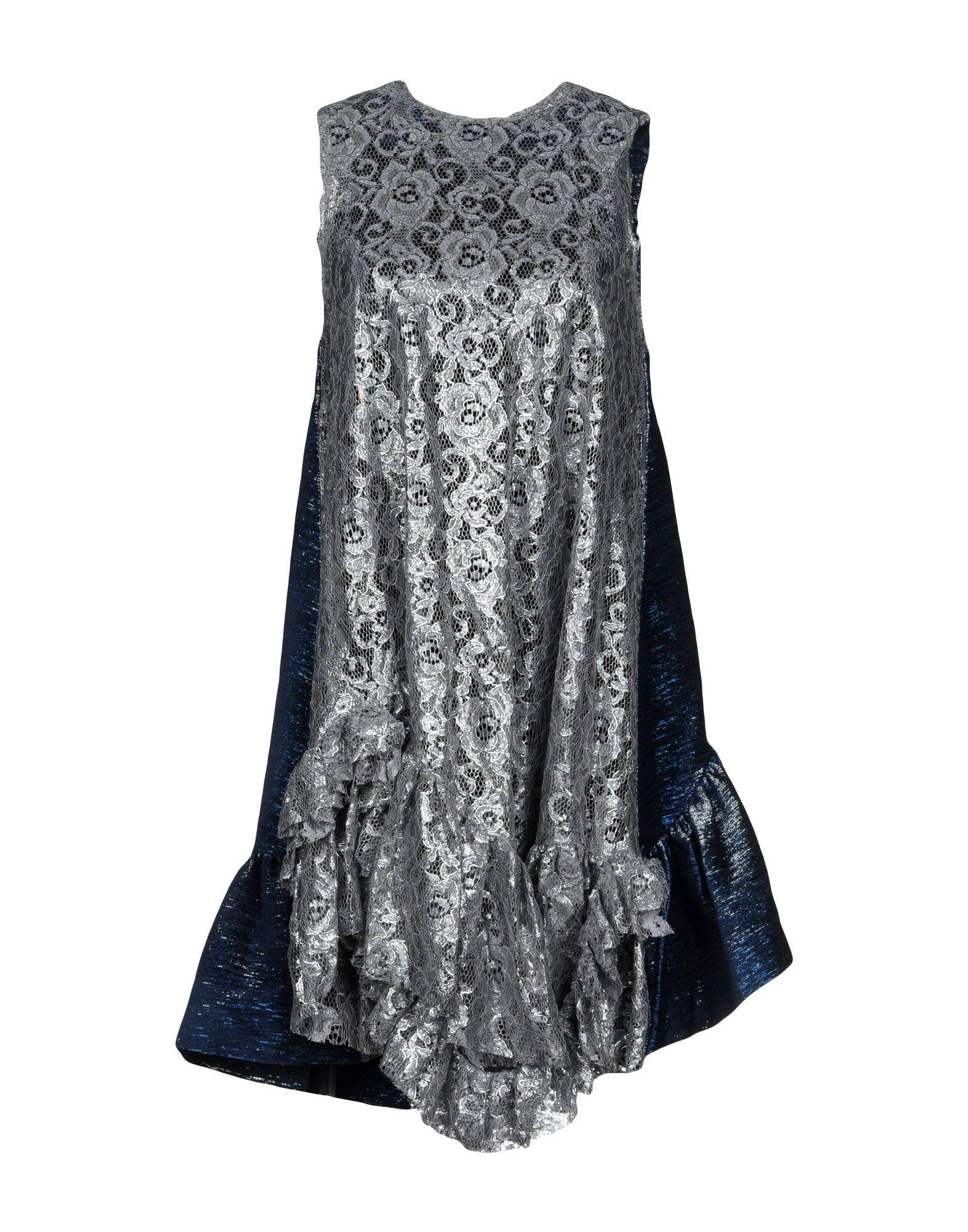 Jourden SHORT DRESSES