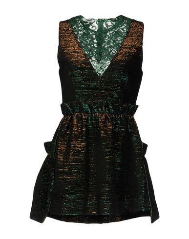 ANAЇS JOURDEN DRESSES Short dresses Women