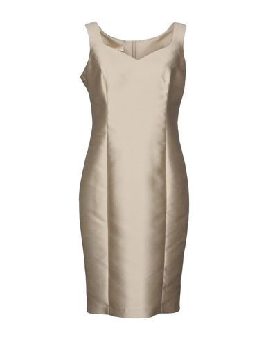 Короткое платье от AMONREE