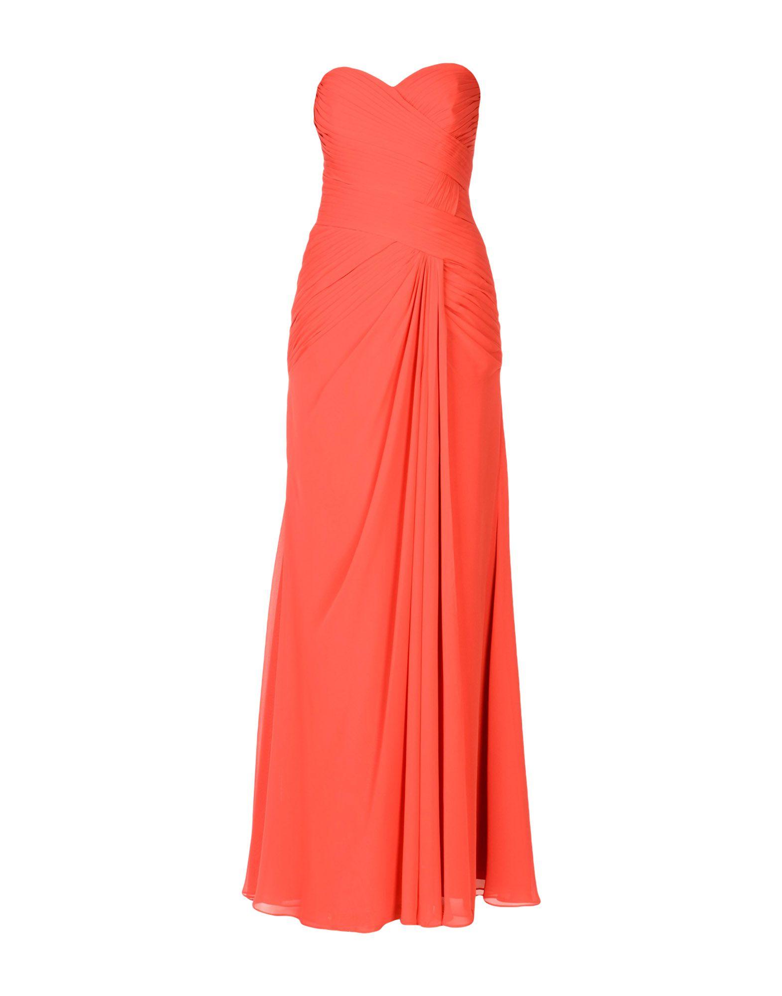 где купить TWO by ROSA CLARÁ Длинное платье по лучшей цене