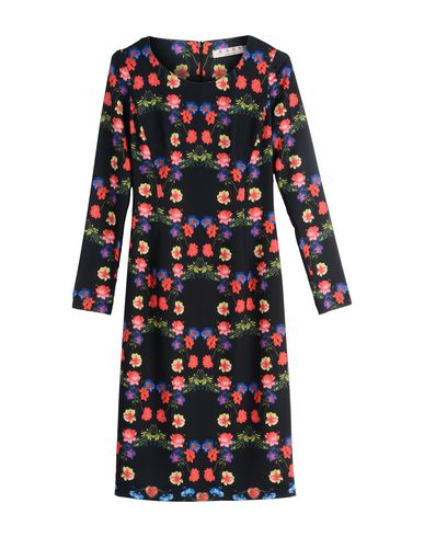 RARY DRESSES Knee-length dresses Women