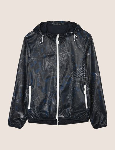 ARMANI EXCHANGE Blouson Jacket Man R