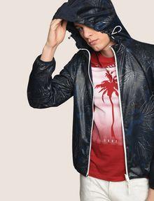 ARMANI EXCHANGE Blouson Jacket Man a