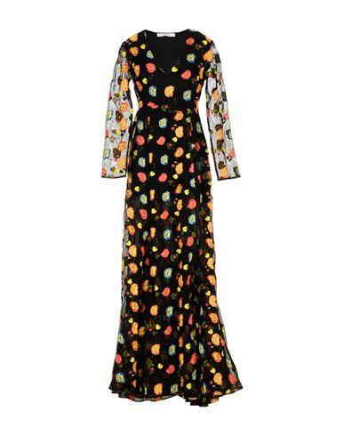 RARY DRESSES Long dresses Women
