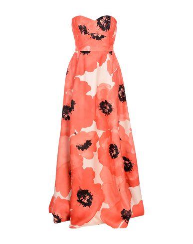 LELA ROSE DRESSES Long dresses Women
