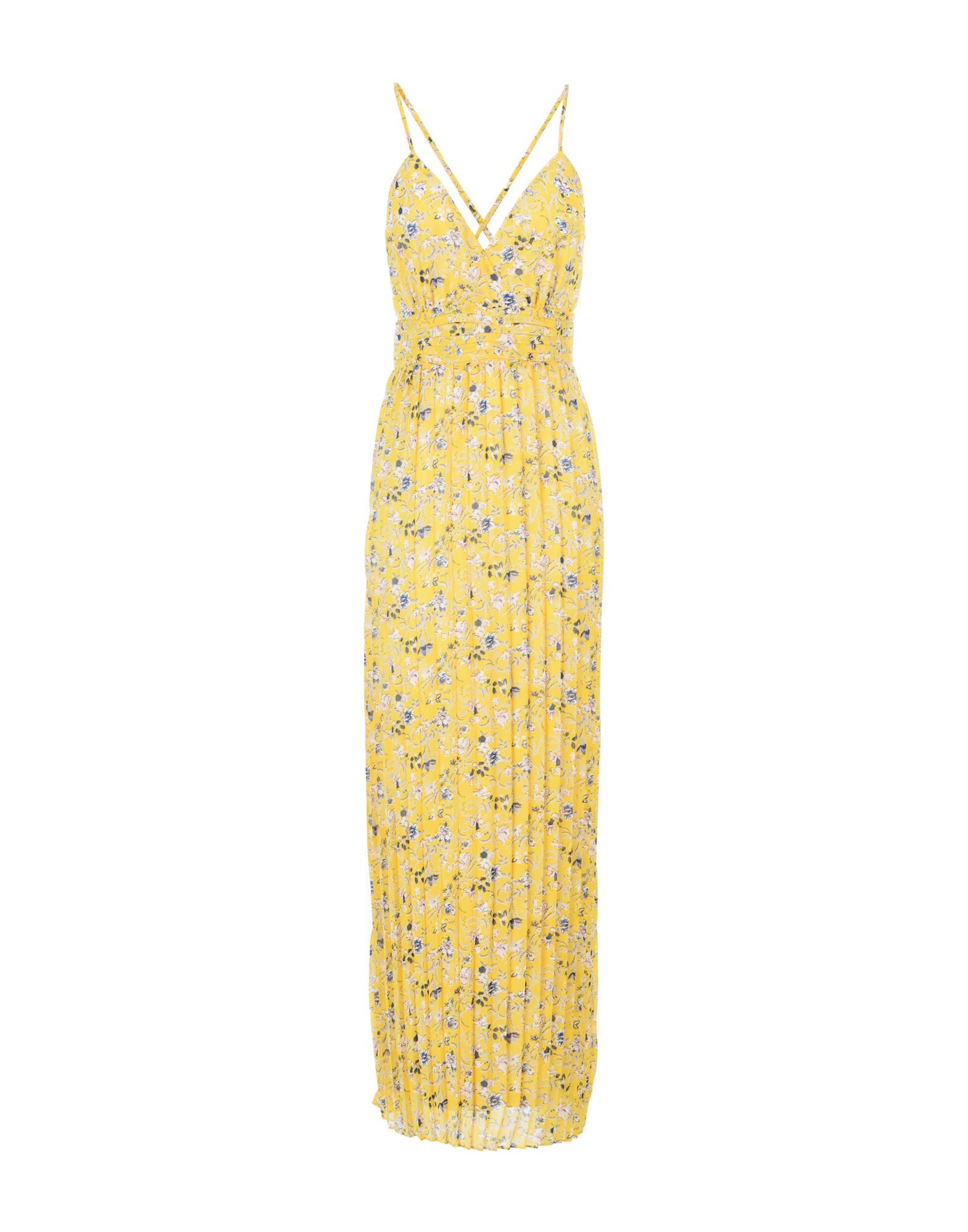 SH by SILVIAN HEACH Длинное платье