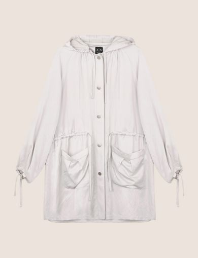 ARMANI EXCHANGE Parka Damen R