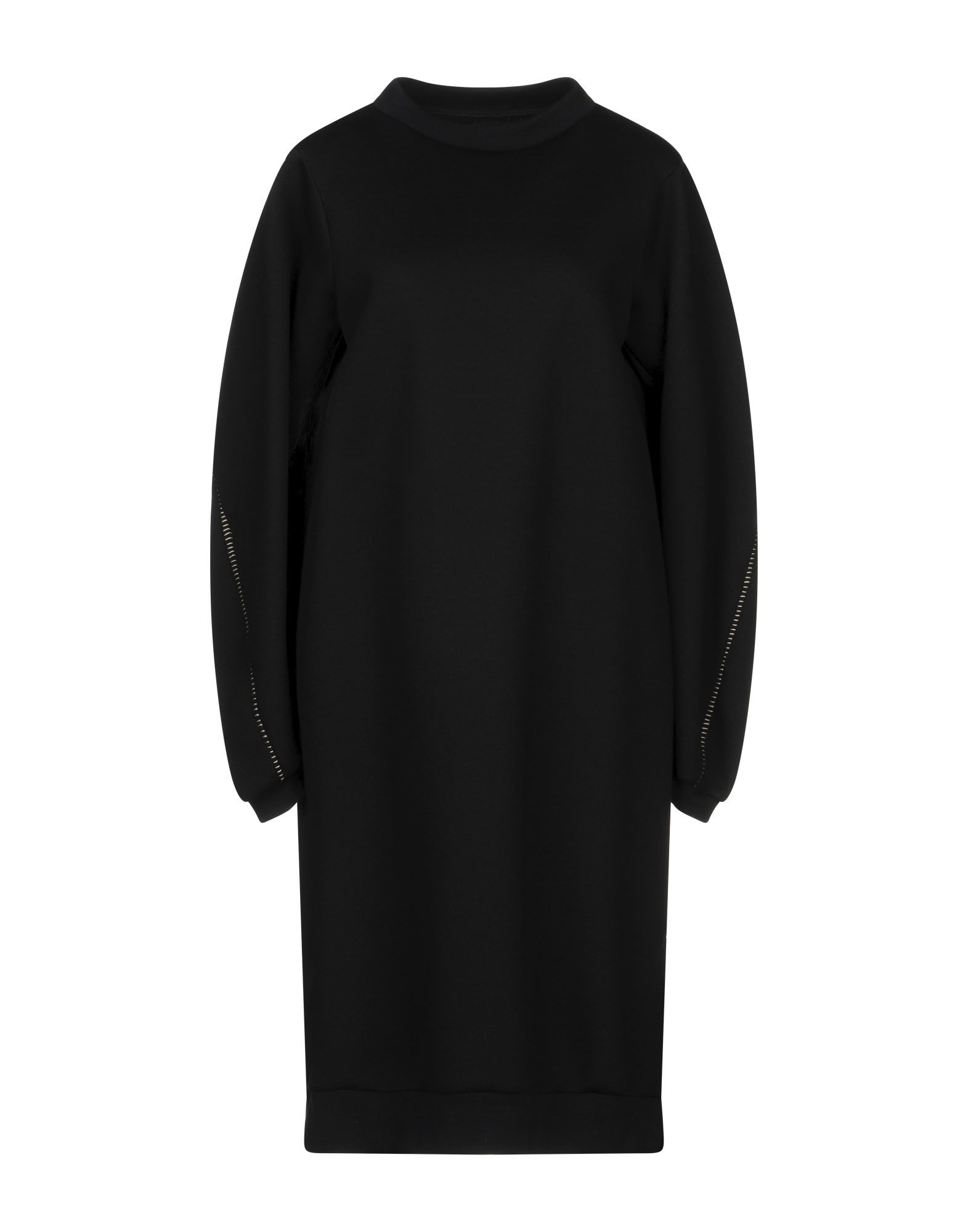 NOSTRASANTISSIMA Платье до колена