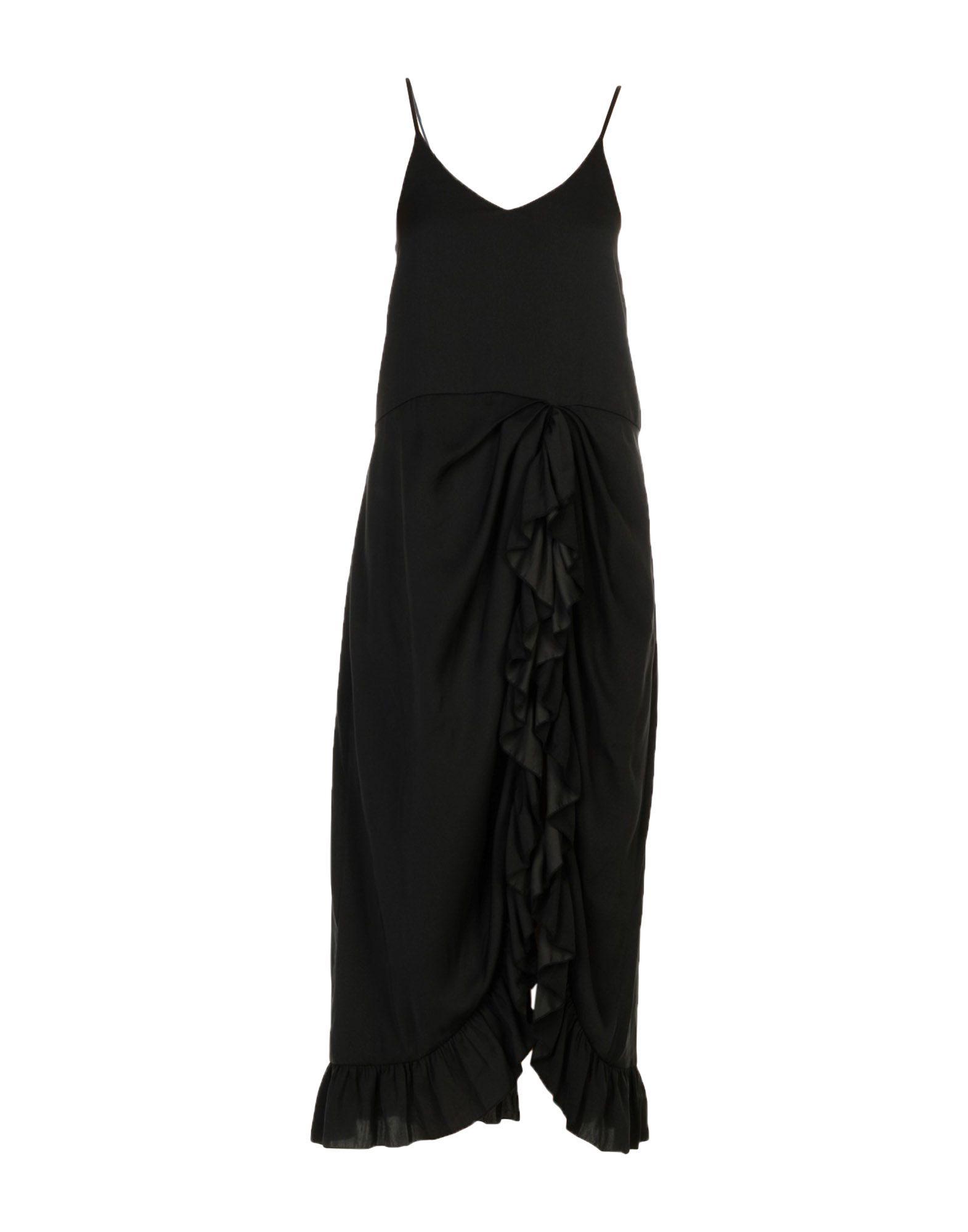 CYCLE Длинное платье vis a vis водолазка vis a vis vis 0223 sand