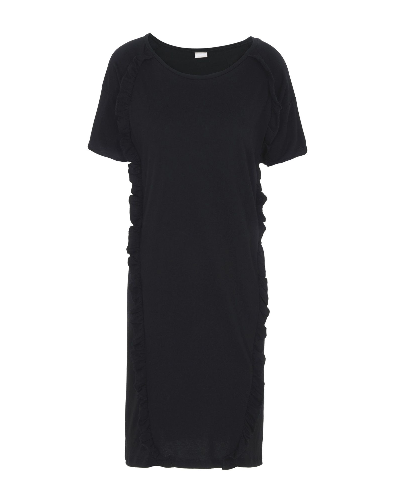 цены на DIMENSIONE DANZA Короткое платье  в интернет-магазинах