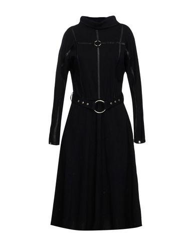 ALYX DRESSES 3/4 length dresses Women